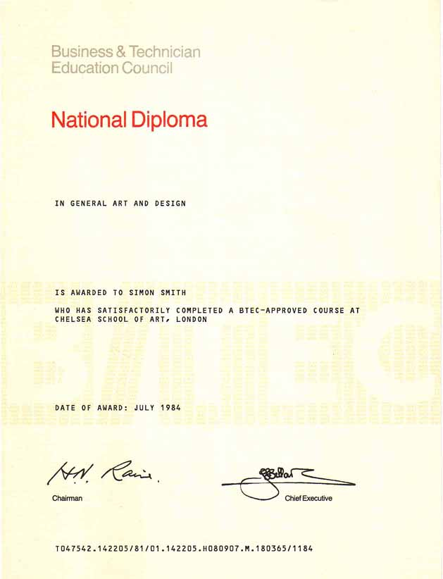 btec national diploma coursework